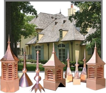 copper-roof-accents-2.png
