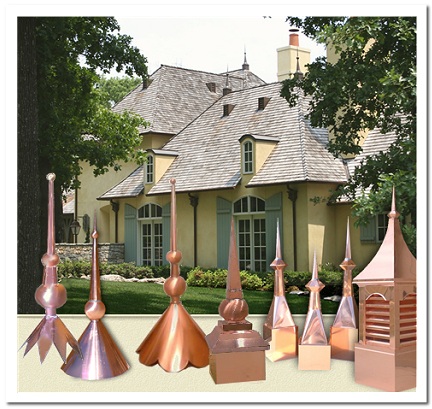 copper-roof-finial-samples.png