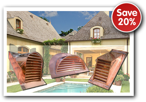 copper-roof-vents-save-20.png