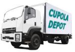 cupola-depot-truck.png