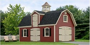 cupolas-for-barns-and-sheds.png