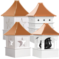 designer-series-cupolas.png