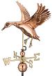 duck-weathervane.png