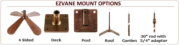 ezvane-mount-options-2.png