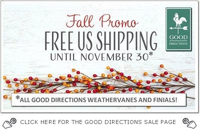 fall-promo-free-shipping-3.jpg