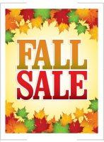 fall-sale-stamp-2.jpg