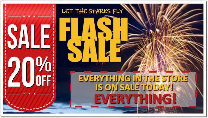 flash-sale-animation-1.png