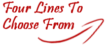 four-lines-to-choose-from-arrow-2.png