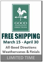 free-shipping-offer-stamp-4.jpg