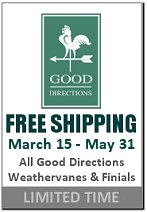 free-shipping-offer-stamp-5.jpg