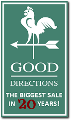 gd-biggest-sale-in-20-years.png