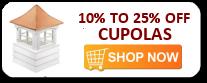 gd-cupola-sale-button-2.png