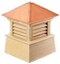 gd-cypress-cupola-2.png