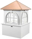 gd-smithsonian-cupola-2.png