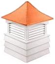 gd-vinyl-cupola-2.png