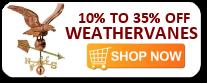 gd-weathervane-sale-button-4.png