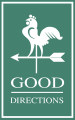 good-directions-logo-75.png