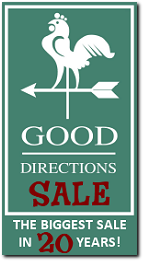 good-directions-sale-stamp.png