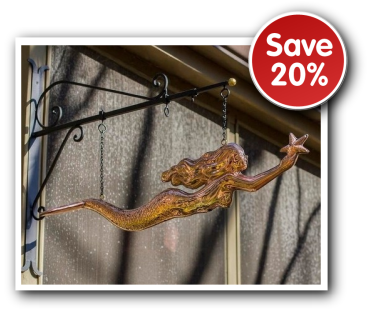 hanging-copper-figures-save-20.png