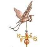 heron-weathervane.png
