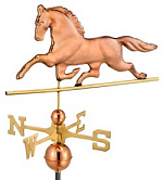 horse-weathervane.png