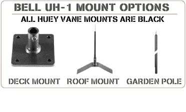 huey-vane-mounts-are-black-3.png
