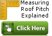 icon-measuring-roof-pitch.png