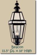 lantern-beacon-small.png