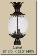 lantern-lanai-small.png