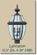 lantern-lancaster-small.png