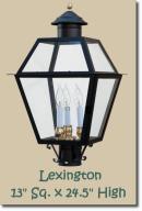 lantern-lexington-small.png