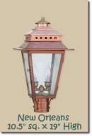 lantern-new-orleans-small.png