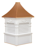 liberty-cupola-category-image.png