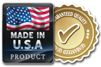 made-usa-quality-small.png
