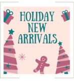 new-arrivales-stamp-2.png