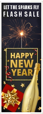 new-years-sale-stamp-2.png