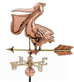 pelican-weathervane.jpg