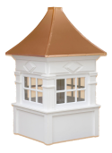 quincy-cupola-category-image.png
