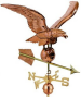 roof-accent-cupola-weathervane.png
