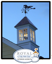 royal-crown-cupola-lanterns-3.png
