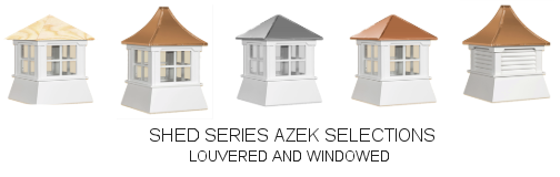 shed-series-azek-cupolas.png