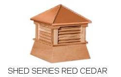 shed-series-cedar-cupolas.png