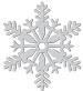 snowflake-2.png
