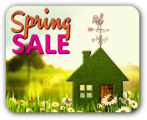 spring-sale-picture-small.png