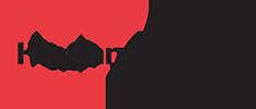 st.-joseph-county-logo.png
