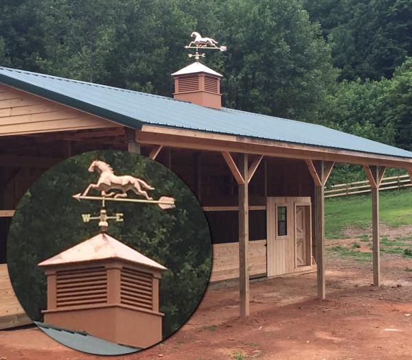 testimonial-horse-barn.png