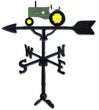 tractor-vane-2.png