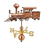 train-weathervane-small.jpg