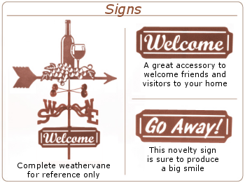 welcome-go-away-signs-2.png