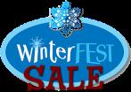 winterfest-sale-logo-small.png